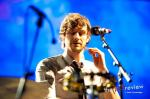 Gotye 2012 edition C. The AU Review