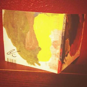 Our January startup-a new Gotye goodie to give to one of you!