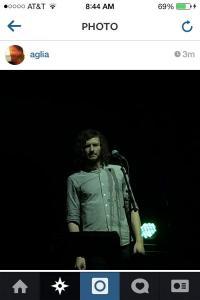 Thanks Instagram user aglia!